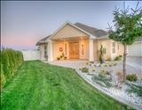 Primary Listing Image for MLS#: 1371756