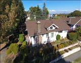 Primary Listing Image for MLS#: 1373056