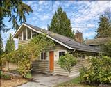 Primary Listing Image for MLS#: 1374856