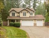 Primary Listing Image for MLS#: 1375656