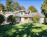 Primary Listing Image for MLS#: 1376056