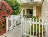 Primary Listing Image for MLS#: 1385556