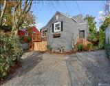 Primary Listing Image for MLS#: 1387156