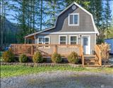 Primary Listing Image for MLS#: 1390056