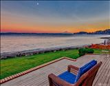 Primary Listing Image for MLS#: 1390356