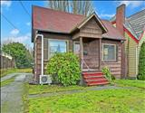 Primary Listing Image for MLS#: 1390956