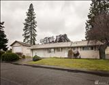 Primary Listing Image for MLS#: 1393156