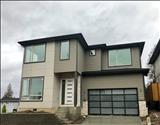 Primary Listing Image for MLS#: 1397056
