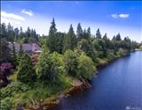 Primary Listing Image for MLS#: 1406356