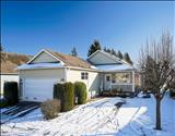 Primary Listing Image for MLS#: 1408756