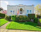 Primary Listing Image for MLS#: 1409156