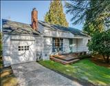 Primary Listing Image for MLS#: 1417556
