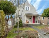 Primary Listing Image for MLS#: 1423356