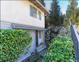Primary Listing Image for MLS#: 1428756