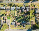 Primary Listing Image for MLS#: 1431856