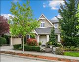 Primary Listing Image for MLS#: 1438356
