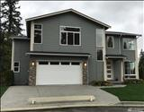 Primary Listing Image for MLS#: 1439356