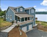 Primary Listing Image for MLS#: 1439956