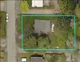 Primary Listing Image for MLS#: 1441356