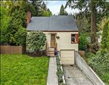 Primary Listing Image for MLS#: 1445156