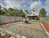 Primary Listing Image for MLS#: 1447856