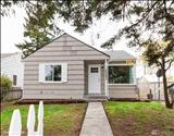Primary Listing Image for MLS#: 1451156