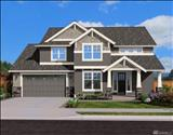 Primary Listing Image for MLS#: 1456956