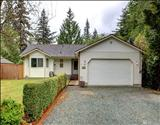 Primary Listing Image for MLS#: 1459856