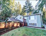 Primary Listing Image for MLS#: 1460556