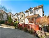 Primary Listing Image for MLS#: 1469956