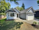 Primary Listing Image for MLS#: 1474556