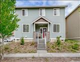 Primary Listing Image for MLS#: 1474656
