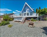 Primary Listing Image for MLS#: 1475856
