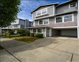 Primary Listing Image for MLS#: 1484456