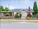 Primary Listing Image for MLS#: 1485256