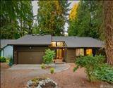 Primary Listing Image for MLS#: 1485656