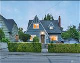 Primary Listing Image for MLS#: 1487756