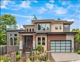 Primary Listing Image for MLS#: 1488656