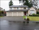 Primary Listing Image for MLS#: 1489056
