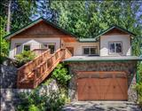 Primary Listing Image for MLS#: 1494356