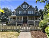 Primary Listing Image for MLS#: 1497856