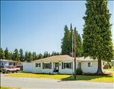 Primary Listing Image for MLS#: 1498756