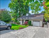 Primary Listing Image for MLS#: 1501056