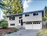 Primary Listing Image for MLS#: 1504056