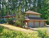 Primary Listing Image for MLS#: 1504356