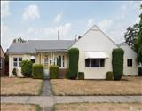 Primary Listing Image for MLS#: 1505856