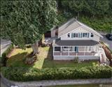 Primary Listing Image for MLS#: 1507756