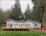 Primary Listing Image for MLS#: 1510256
