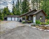 Primary Listing Image for MLS#: 1514956