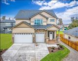 Primary Listing Image for MLS#: 1524656